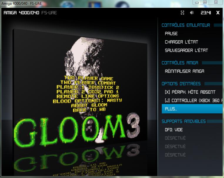 http://fernando83.free.fr/Planetemulation/Gloom3.png